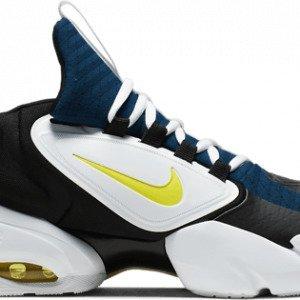Nike Air Max Alpha Savage Treenikengät