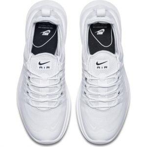 Nike Air Max Axis Kengät Valkoinen