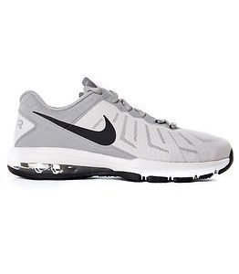 Nike Air Max Full Ride TR White/Wolf Grey