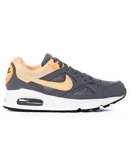 Nike Air Max Ivo Grey/Orange