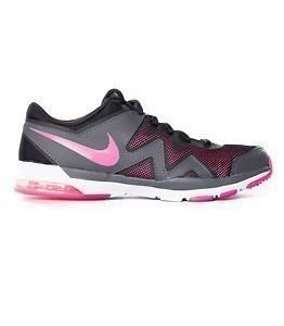 Nike Air Sculpt TR2 Pink/Grey/White