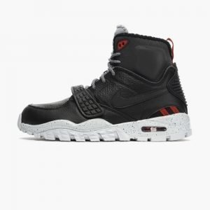 Nike Air Trainer SC 2 Boot