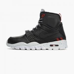 Nike Air Trainer SC 2 Boot