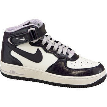 Nike Air force 1 MID 518218-104 korkeavartiset tennarit