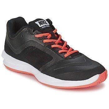 Nike BALLISTEC ADVANTAGE tenniskengät