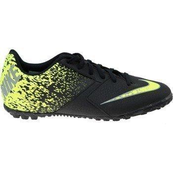 Nike Bombax TF 826486-007 jalkapallokengät