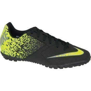 Nike Bombax TF Jr 826488-007 jalkapallokengät