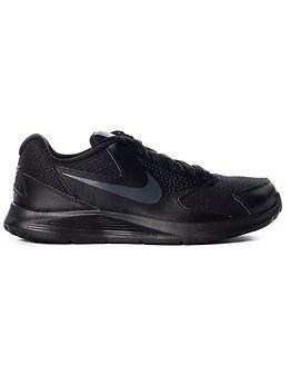 Nike CP Trainer 2 Black