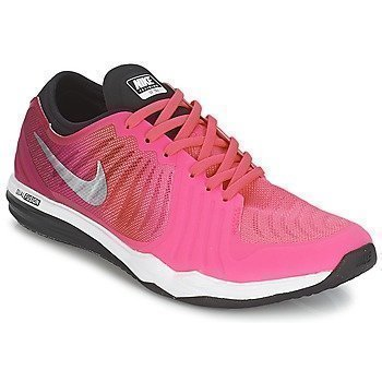 Nike DUAL FUSION TRAINER 4 PRINT W fitness