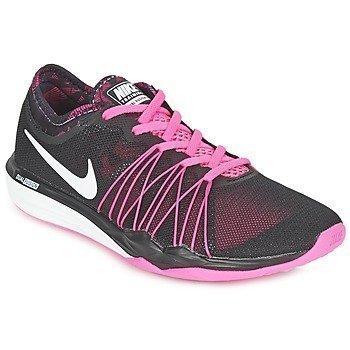 Nike DUAL FUSION W fitness