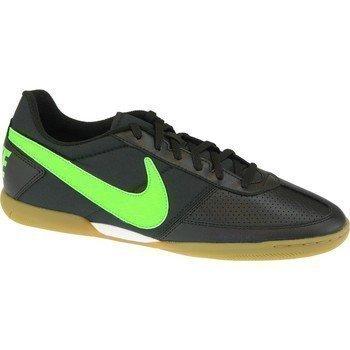 Nike Davinho IC 580452-031 jalkapallokengät