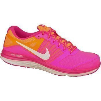 Nike Dual Fusion X Gs 716898-601 fitness