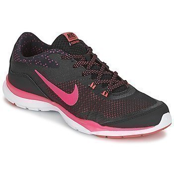 Nike FLEX TRAINER 5 PRINT W fitness