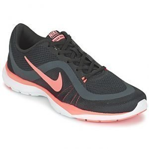 Nike FLEX TRAINER 6 W fitness