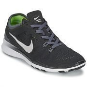 Nike FREE 5.0 TR FIT 5 fitness