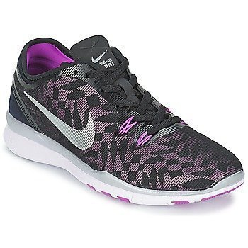 Nike FREE 5.0 TRA METALLIC fitness