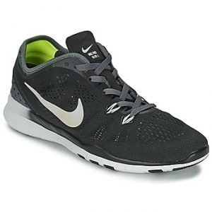 Nike FREE 5.0 TRAINER FIT 5 fitness