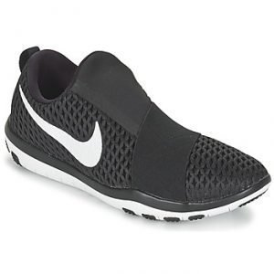 Nike FREE CONNECT W fitness