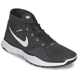 Nike FREE TRAIN INSTINCT fitness