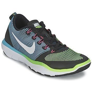 Nike FREE TRAIN VERSATILITY fitness