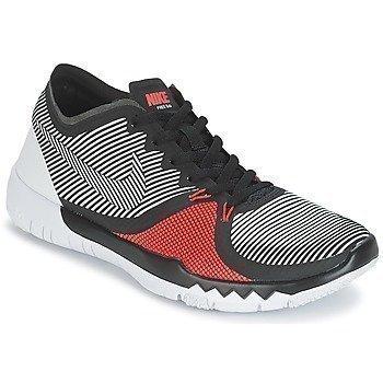 Nike FREE TRAINER 3.0 V4 fitness