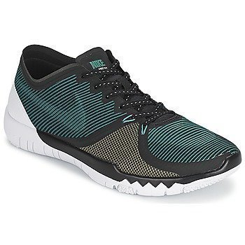 Nike FREE TRAINER 3.0 fitness
