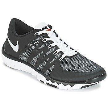 Nike FREE TRAINER 5.0 V6 fitness