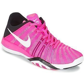 Nike FREE TRAINER 6 W fitness