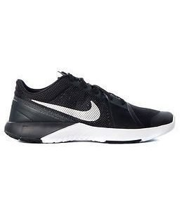 Nike FS Lite Trainer 3 Black