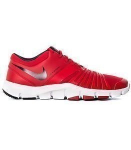 Nike Flex Show TR 5 Red/Black