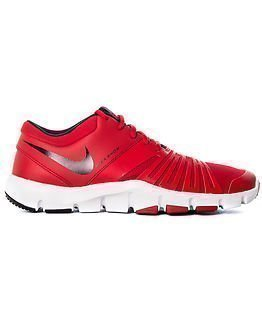 Nike Flex Show TR 5 Red/Black