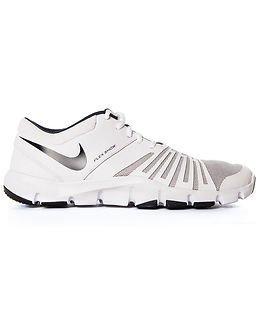 Nike Flex Show TR 5 White/Black Stealth