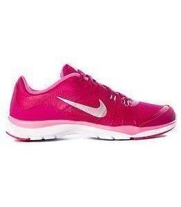 Nike Flex Trainer 5 Pink