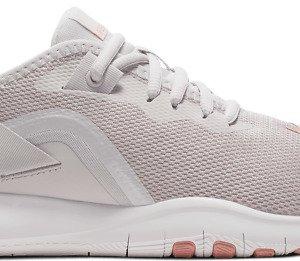 Nike Flex Trainer 9 Treenikengät