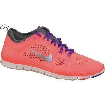 Nike Free 5.0 Wmns  629496-801 fitness