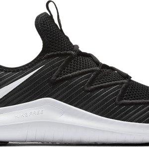 Nike Free Tr Ultra Treenikengät