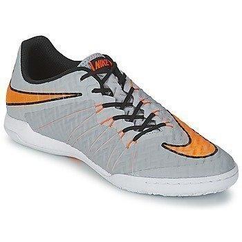 Nike HYPERVENOM FINALE IC jalkapallokengät