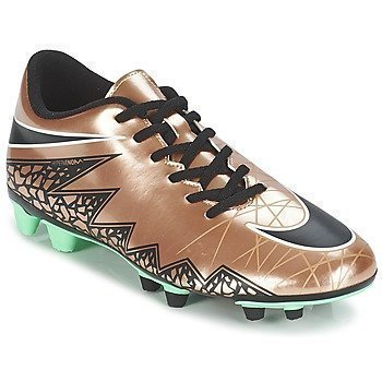 Nike HYPERVENOM PHADE II FG jalkapallokengät