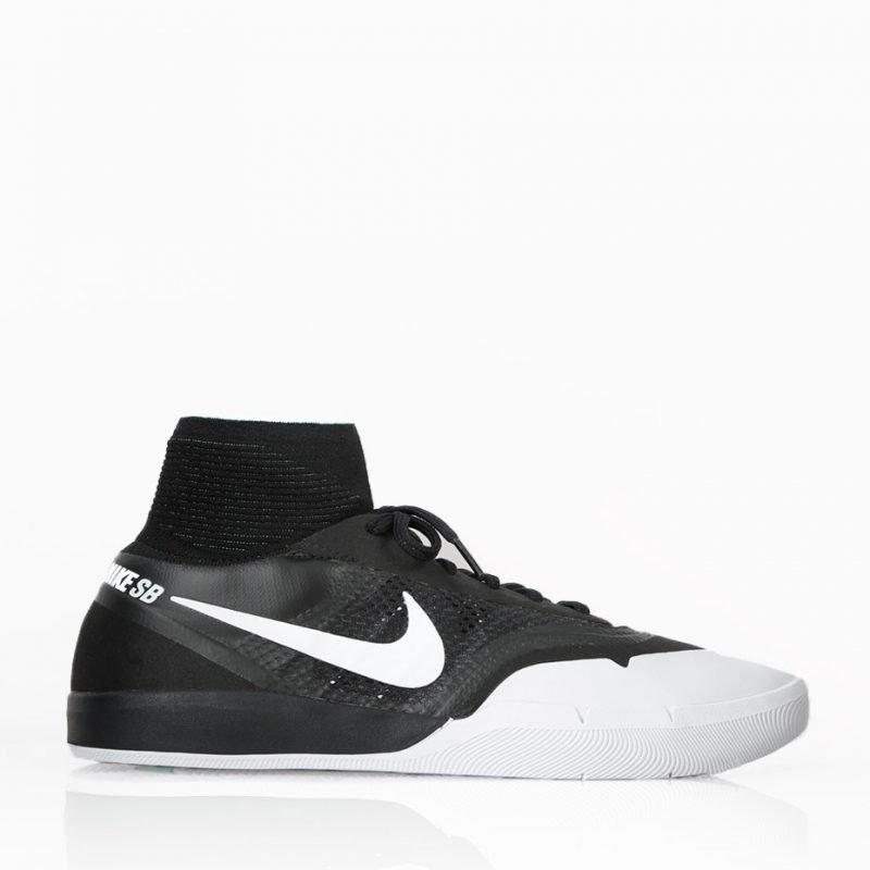 Nike Hyperfeel Koston 3 XT