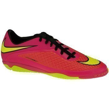 Nike Hypervenom Phelon IC 599849-690 jalkapallokengät