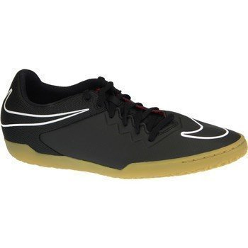 Nike Hypervenom Pro IC 749903-016 jalkapallokengät