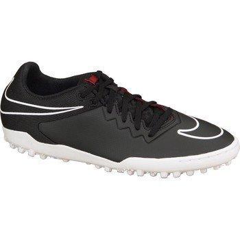Nike HypervenomX Pro TF  749904-016 jalkapallokengät