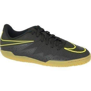 Nike Hypervenomx Phelon II IC JR 749920-009 jalkapallokengät