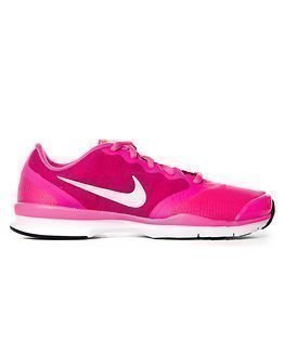 Nike IN Season TR 4 Pink/White