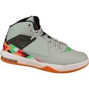 Nike Jordan Air Incline  705796-015 koripallokengät