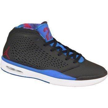 Nike Jordan Flight 2015  768905-045 koripallokengät