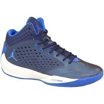 Nike Jordan Rising High  768931-402 koripallokengät