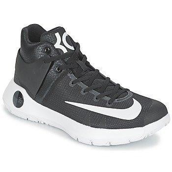 Nike KD TREY 5 IV koripallokengät