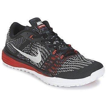 Nike LUNAR CALDRA fitness