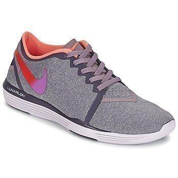 Nike LUNAR SCULPT W fitness